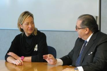 minister-economy-aragon