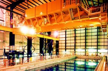 nuclear-crane-sellafield