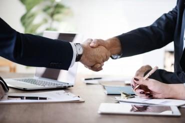 TAIM WESER Bridgestone acuerdo colaboración