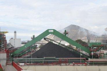 Solutions complètes intégrées pour l'industrie de l'Oil & Gas