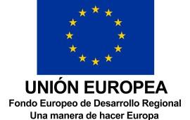 UE banner