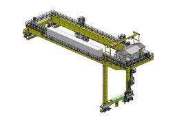coker-crane-omsk-refinery