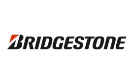 TAIM WESER Bridgestone cooperation agreement