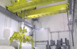 nuclear-crane-covra