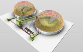circular-stockyard