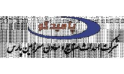 pamidco logo