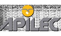 Logo Apilec