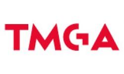 logo TMGA