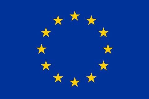 bannière-UE