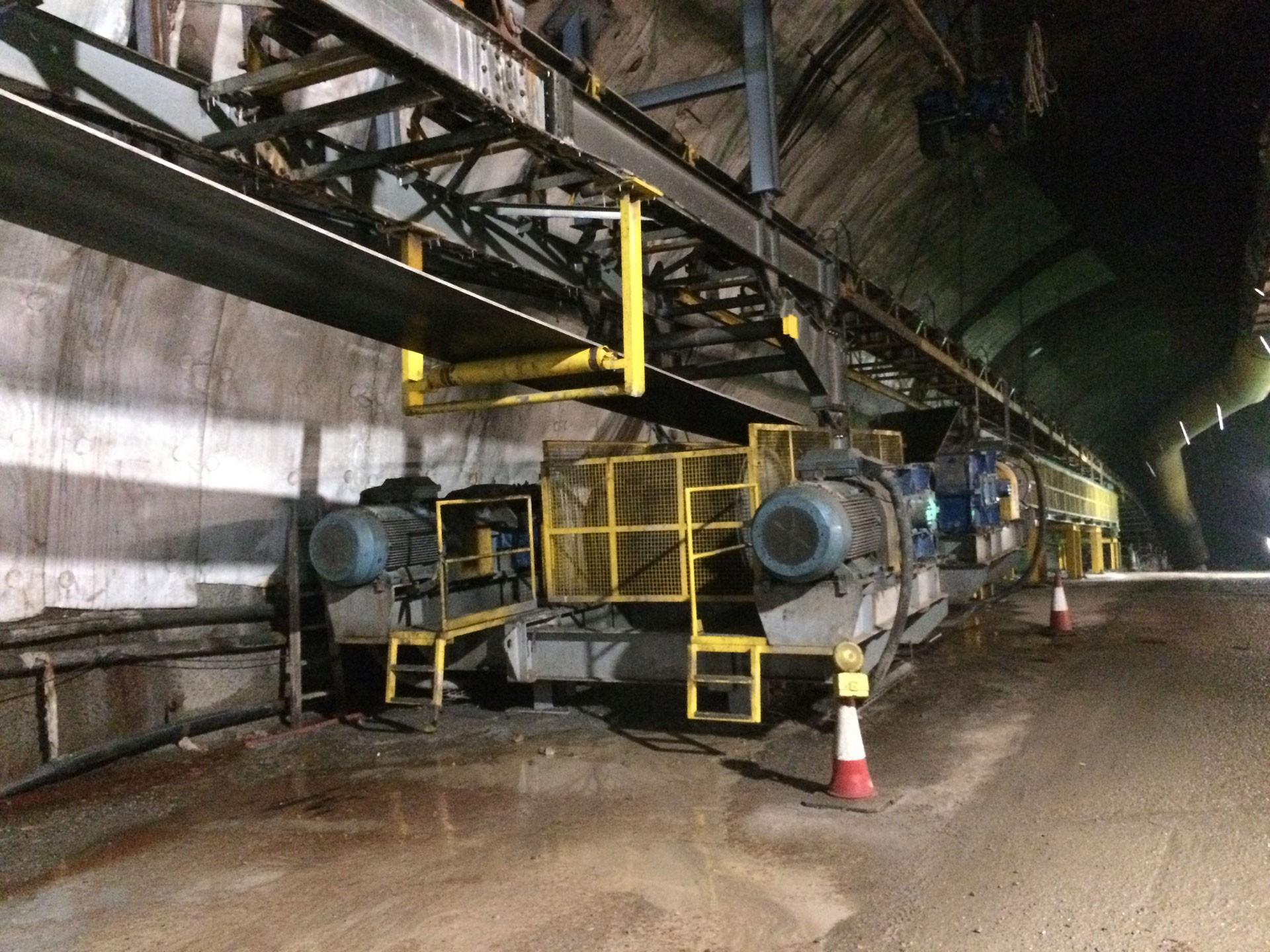 Phoenix конвейер конвейеры и технологии сайт